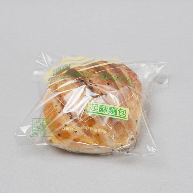 G003-起酥麵包袋 2