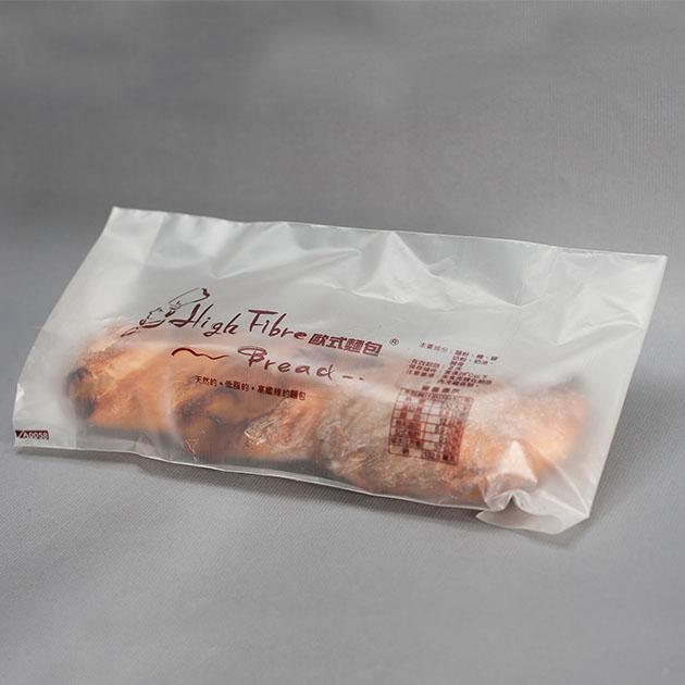 E004-歐式麵包袋 2