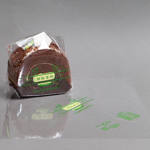 H001-精緻蛋糕 3