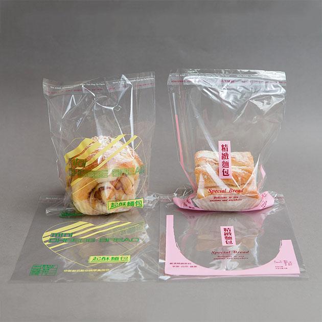 G003-起酥麵包袋 3