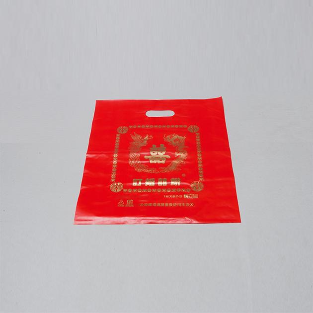 B001-訂婚喜餅一盒入 1