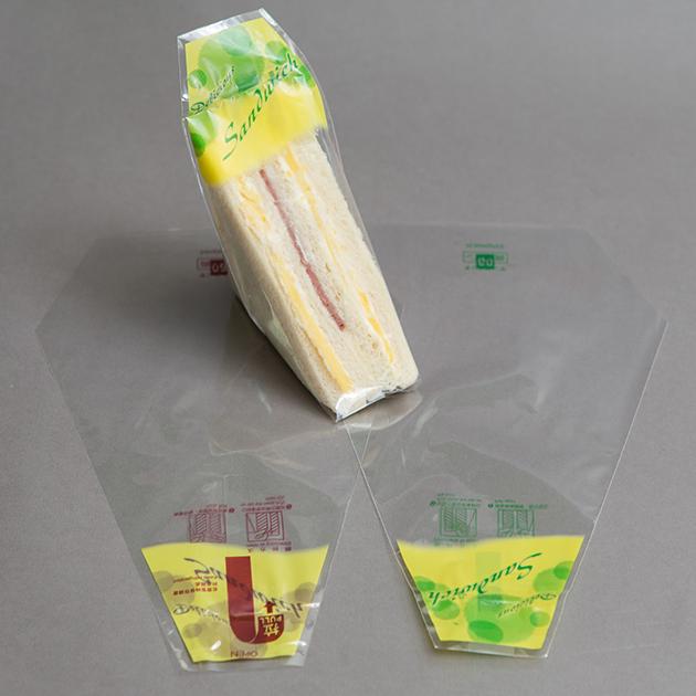 J001-三明治袋 2